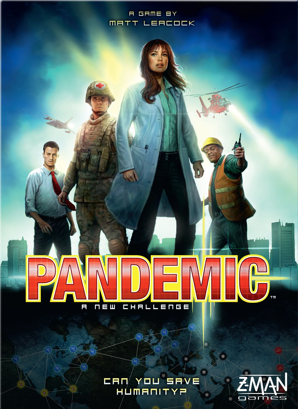 pandemie34148