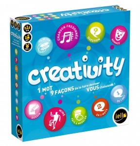 creativity_mockup