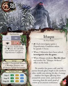 EH03-Ithaqua-sheet