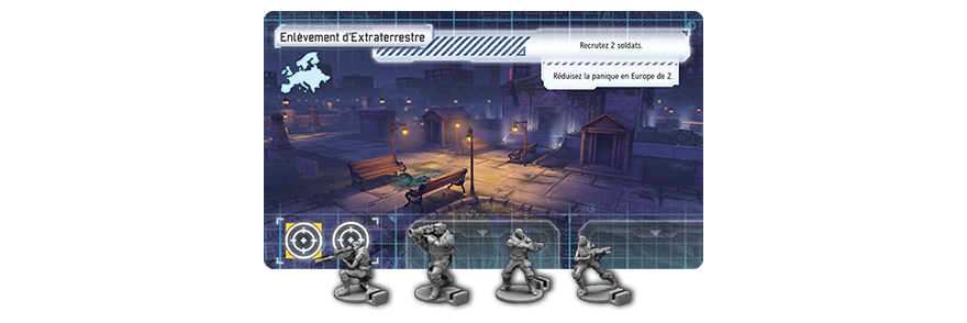 XCOM_mission_card_figs