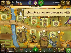 agricola-iphone-ipad