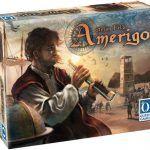 amerigo-49-1360054196