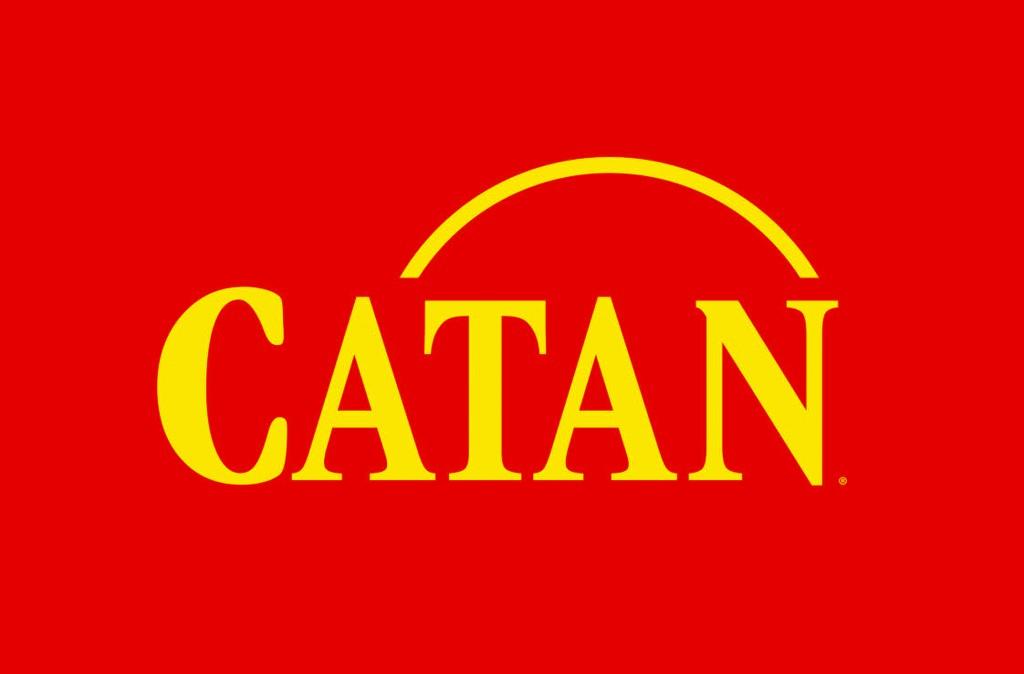 catan-380