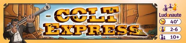 coltexpress7900402_n