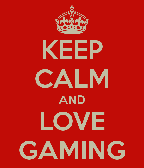 keep-calm-and-love-gaming-10