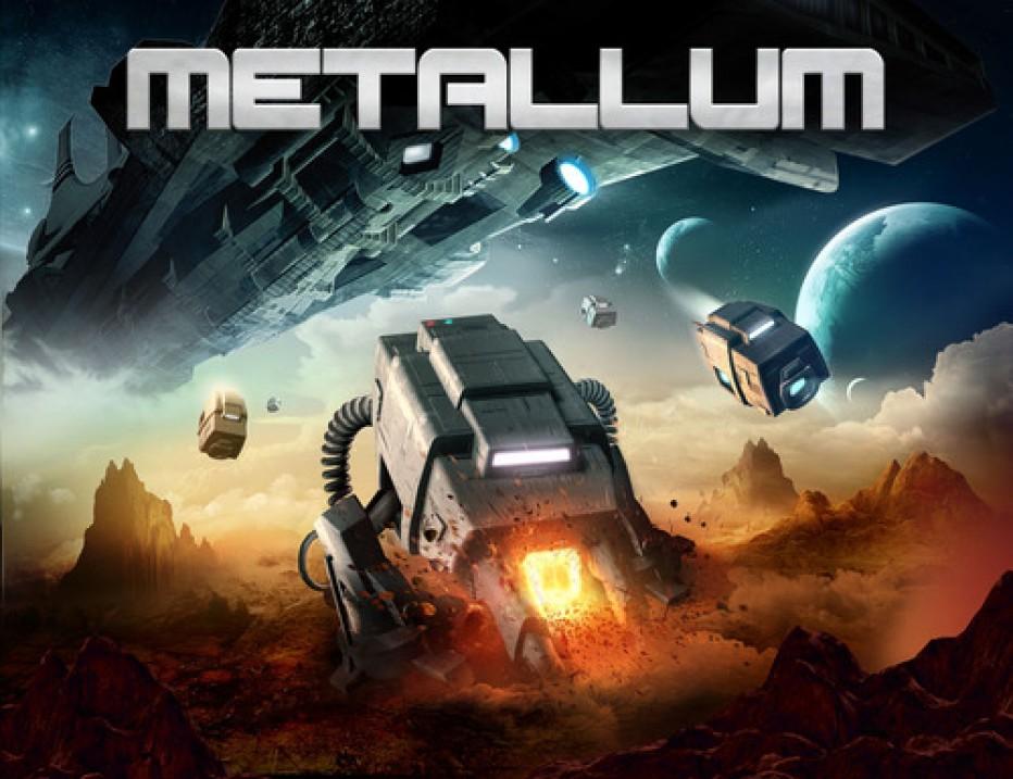 «Metallum» de la programmation façon puzzle