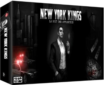 new-york-kings-49-1344636974
