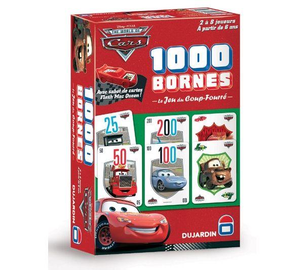 1000-bornes-cars-15-1288597218-3682