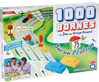 1000-bornes-plateau-49-1288772308-3743