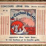 1004_cochon-1004