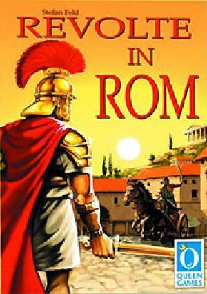 _100__100_100_roma-100