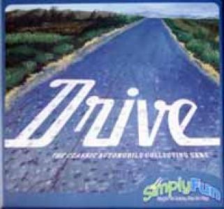 1011_drive-1011