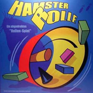 1013_hamster-1013