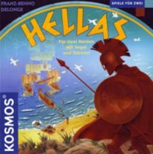 1022_hellas-1022