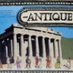 1026_antiqueok-1026