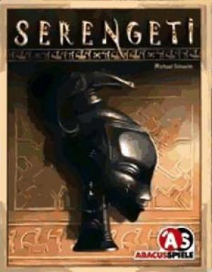 1057_serengetiok-1057