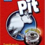 1068_pit-1068