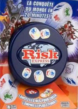 1071_risk_express_boite-1071