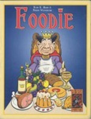 1091_food-1091