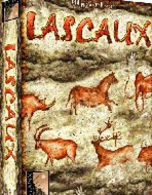 1138_lascaux-1138
