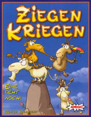 1165_ziegen_kriegen_boite-1165