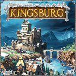 1182_king-1182