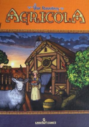 1183_agricola_cover-1183