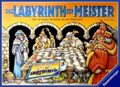 1187_labyrinthe-1187
