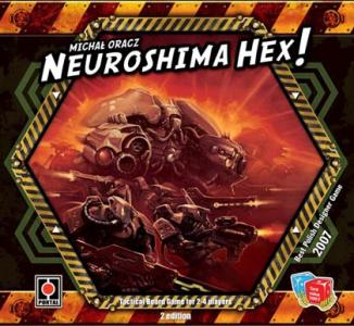 1194_neuroshimahex1-1194