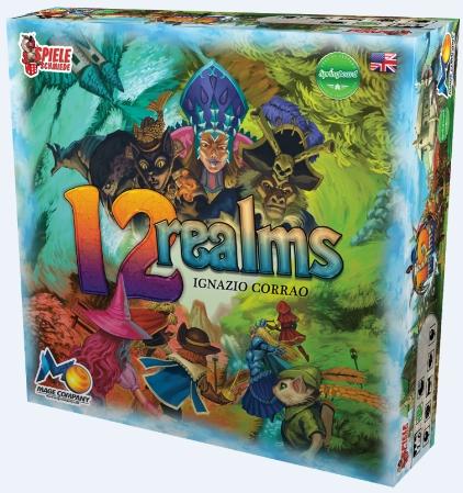 12-realms-49-1369006209-5362