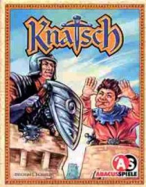 1227_knatsch-1227