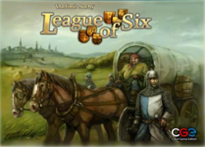 1257_league-1257