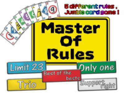 1262_rules-1262