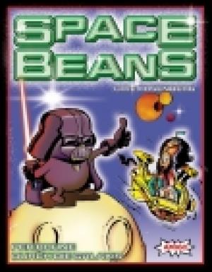1309_amigo_spacebeans2-1309