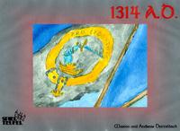 1314-ad-49-1317144915-4632