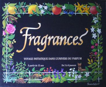 1352_fragrances-face-1352