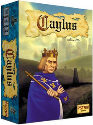 1362_caylus_4-1362