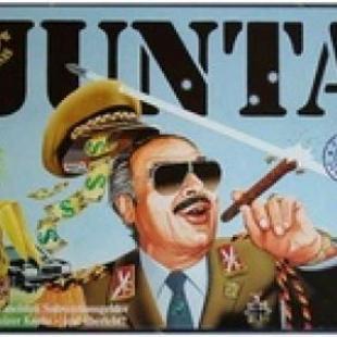 Junta (1985)