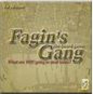 1413_faging-1413