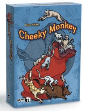 1444_cheekymonkey-1444