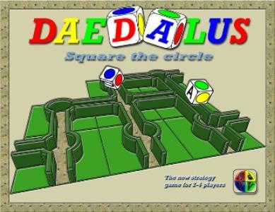 1454_daedalus-1454