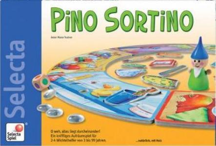1469_pino-1469