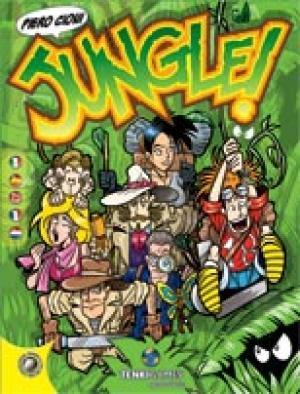 1475_jungle-1475