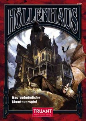 1478_hoellenhaus-1478