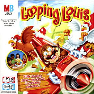 147_9-looping-louis-147