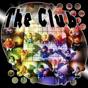 1482_club-1482