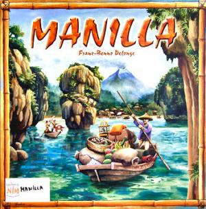14_manilla_large01-14