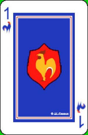 1557_cbr-fr01-1557