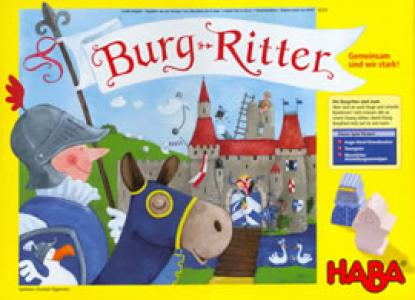 1581_burg_ritter_boite-1581