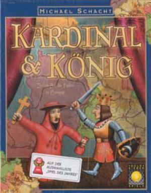 161_kardinalundkonig0-161